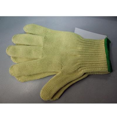 凯夫拉防切割手套