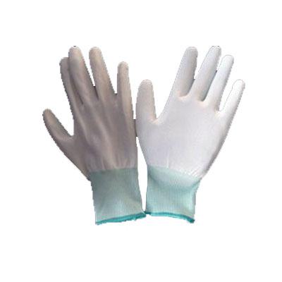 尼龙涂层手套