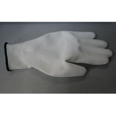 尼龙涂胶手套