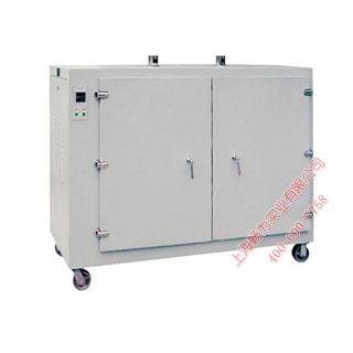 yg741缩水率烘箱-价格|材质|规格|厂家-其它织物测试