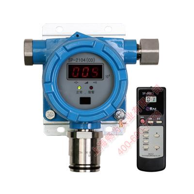 有毒气体检测仪-价格|参数