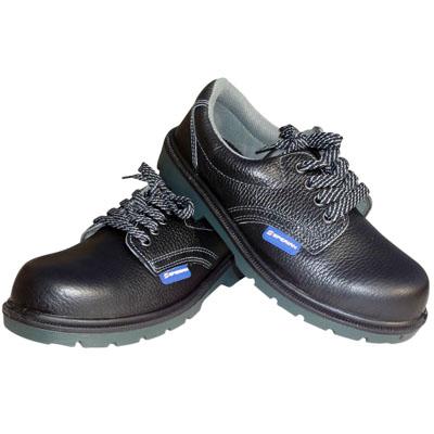 巴固ECO 防静电保护足趾安全鞋