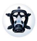 Survivair 20/20plus高端面罩