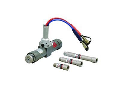 液压救援顶杆-价格|材质|规格|厂家-消防救援套装图片