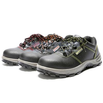 代尔塔301102安全鞋