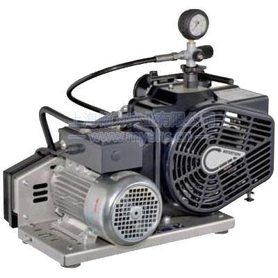 MSA永利娱乐登录9960028 9960027 9960029高压呼吸空气压缩机