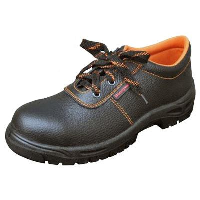 霍尼韦尔BACOU XO 防静电安全鞋