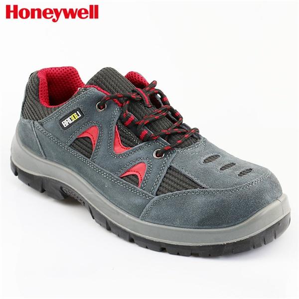 巴固 TRIPPER 轻便安全鞋 SP2010500