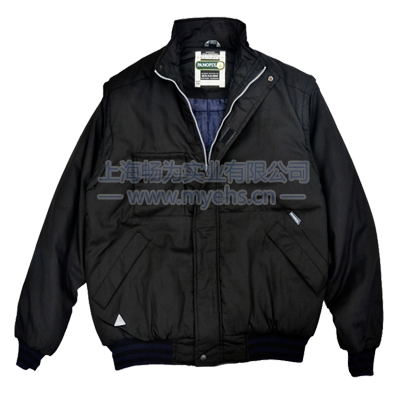 代尔塔405417 防寒服_防寒服价格|材质|规格|厂家-畅
