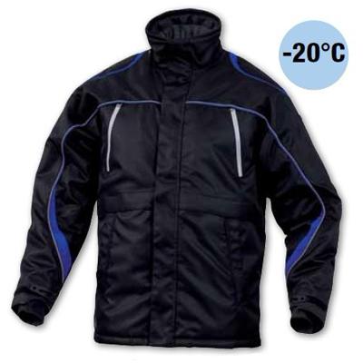 商品名称:代尔塔405414透气型防寒服