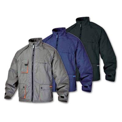代尔塔405116 马克2系列防寒夹克