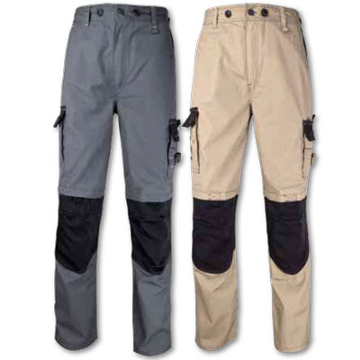 商品名称:代尔塔405350马克5精神系列帆布工装裤