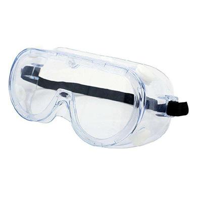 3M  1621防化学护目镜
