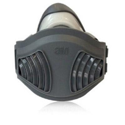 3M1211 颗粒物呼吸防护套装