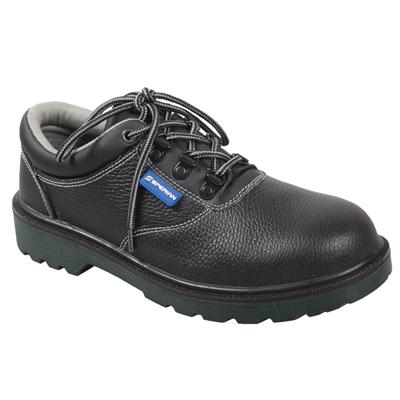 巴固RACING 防静电保护足趾安全鞋