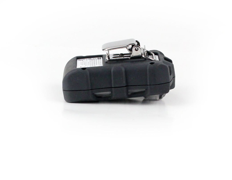 永利娱乐登录MSA 天鹰2X 便携式气体检测仪