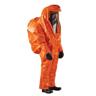 微护佳Microgard 6000 气密性化学防护服