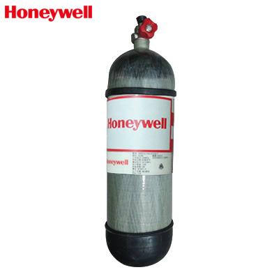 C850 使用 高可靠性国产碳纤维气瓶