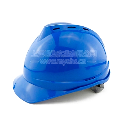 代尔塔 VSPE/ABS安全帽