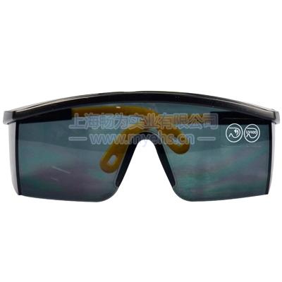 代尔塔101113整片式防护眼镜