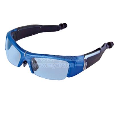 代尔塔101122 防护眼镜