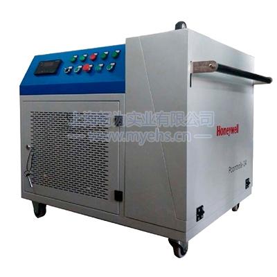 霍尼韦尔CW‐SCBAZDKZZZ 高压空气压缩机自动控制装置