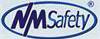 纳美NM-safety劳保用品