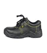 代尔塔301510 低帮防刺穿安全鞋