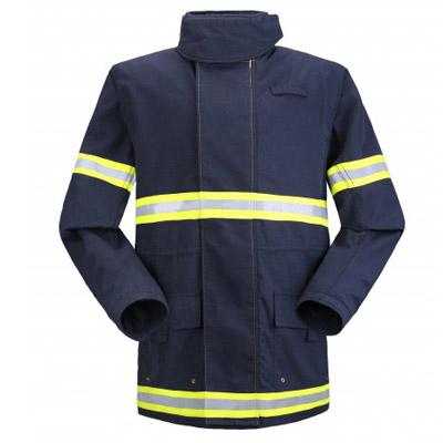 雷克兰OSX 1000防护服消防服