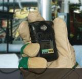 永利娱乐登录气体检测仪