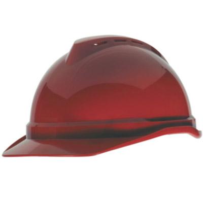 永利娱乐登录 V-Gard500 豪华型安全帽