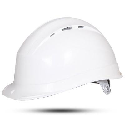 代尔塔102012 聚丙烯安全帽