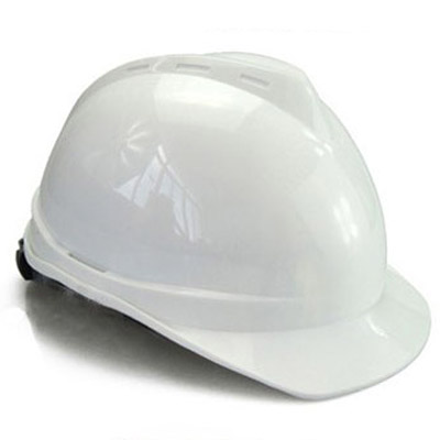 代尔塔102101 安全帽