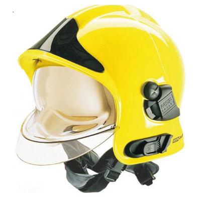 永利娱乐登录 GAA2221100001-BR3 F1 消防头盔