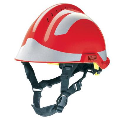 永利娱乐登录 GA3112000000-REJ00 F2 消防头盔