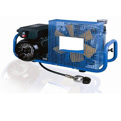 意大利MCH6/EM便携式高压空气压缩机