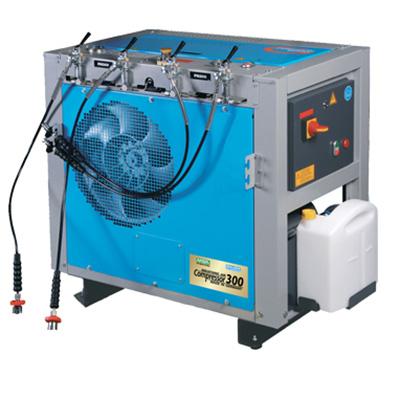 永利娱乐登录MSA 10126046 250/300(H/HG)高压呼吸
