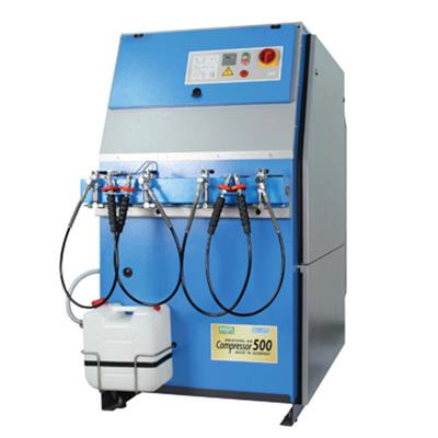 永利娱乐登录500VVGVSVSG高压呼吸空气压缩机