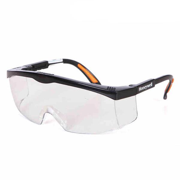 Sperian S200A 亚洲款防护眼镜100100