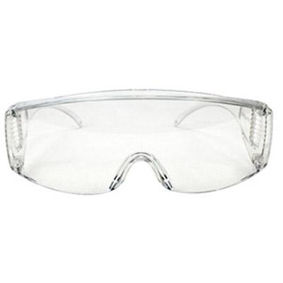 Sperian VisiOTG-A  亚洲款访客眼镜100001
