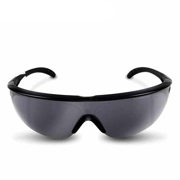 巴固Millennia Sports运动款防护眼镜1005986