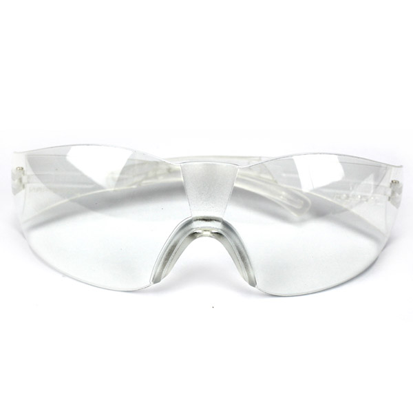 Sperian VL1-A亚洲款防护眼镜100020