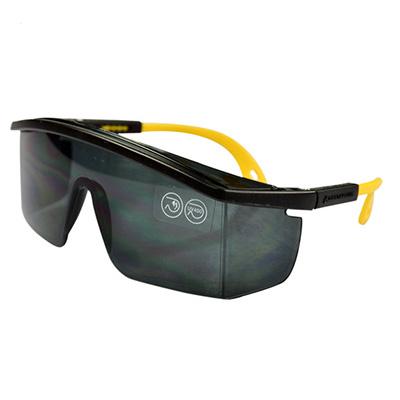 代尔塔101113 防护眼镜