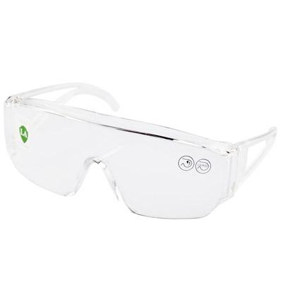 代尔塔101114 防护眼镜