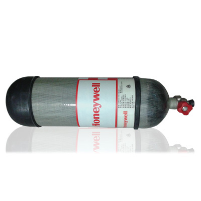 巴固C900用 Luxfer碳纤维空气呼吸器气瓶
